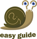 Easy Guide - Bella Venezia Hotel
